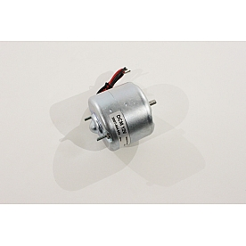 Motor for Roof Vents and Stove Fans 510228 NLA