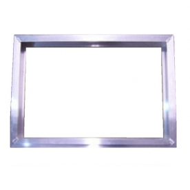 """Mounting Frame for 14"""" x 22"""" Airstream Skylight 114486"""