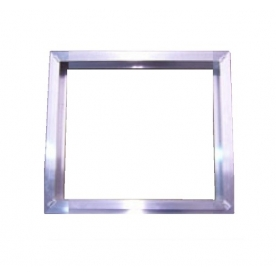 """Mounting Frame for 19"""" x 19"""" for Airstream Skylight 114485"""