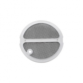 Replacement Screen White for Bathroom Power Vent 682183-03