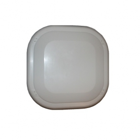 Solar Dome Cover for Airstream Roof Vent ABS  921105
