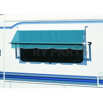 Carefree RV Awning Window - IB03ARFJV | highskyrvparts.com