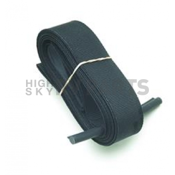 Carefree RV Awning Pull Strap - R022426-049.5 ...