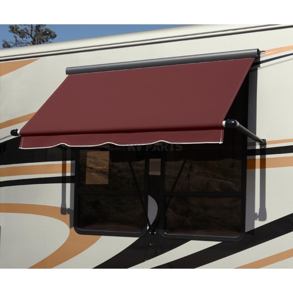 Carefree RV Awning Window - ID1101225 | highskyrvparts.com