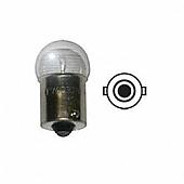 Arcon License Plate Light Bulb - Box 0f 10 - 16754