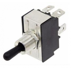 Husky Towing Trailer Tongue Jack Switch 87452