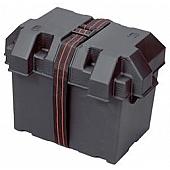 Powerhouse Battery Box 13228