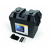 Camco Battery Box 55362