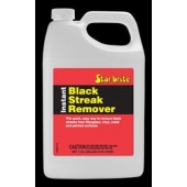 Star Brite Black Streak Remover 071600NC