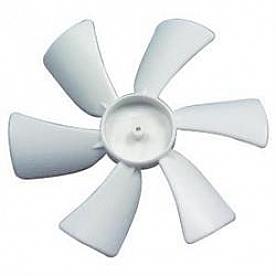Heng's Industries Fan Blade 90038-C1
