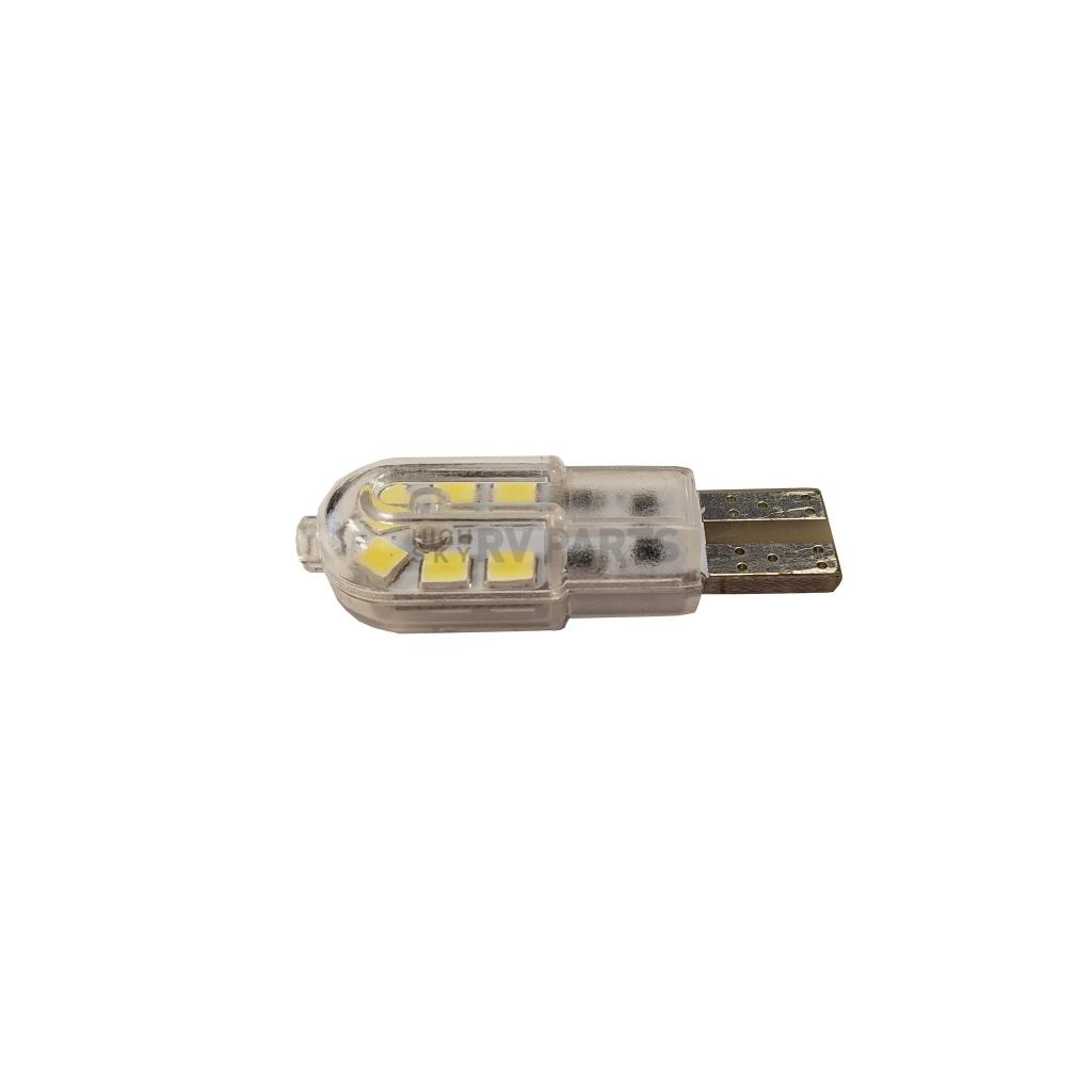 Heng S Industries Stove Vent Hood Light Bulb Jrp1007b Highskyrvparts Com