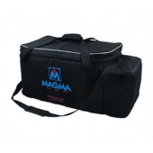 Magma Products Barbeque Grill Storage Bag Black - C10-988B