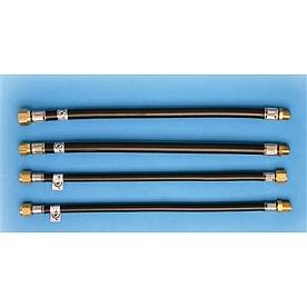 Cavagna 50-A-190-0040 20 Acme LP Pigtail