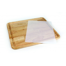 Camco Cutting Board 43753