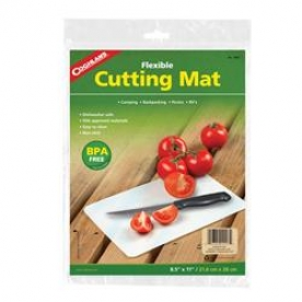 Coghlan's Cutting Board 9907