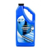 Camco Awning Cleaner 32 Ounce Spray Bottle - 41024