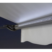 Carefree RV Awning Light 16 Feet White LED Strip 901092