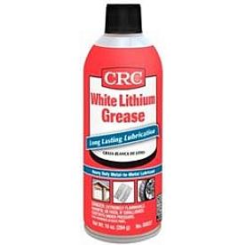 CRC Industries Multi Purpose Grease 05037