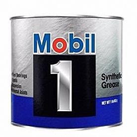 Mobil 1 Multi Purpose Grease 102481