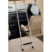 Surco Products Ladder 503B