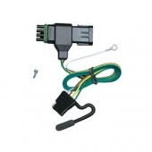 Tow Ready 118358 T-Connector
