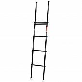 Topline Manufacturing Ladder BL200-08-2