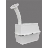 MTS Products Battery Box 200
