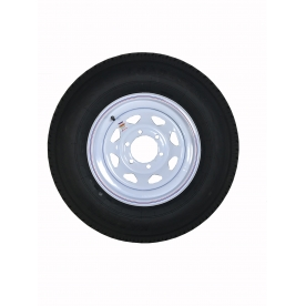 Americana Tire and Wheel Tire/ Wheel Assembly 32664