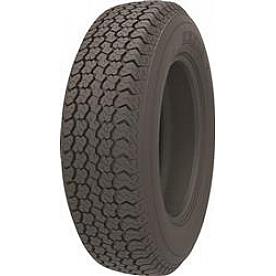Americana Tire and Wheel Tire 10244