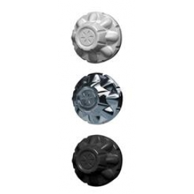 Dicor Corp. Wheel Cover TAC545-C
