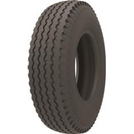 Americana Tire and Wheel Tire 10002