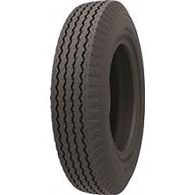 Americana Tire and Wheel Tire 10066