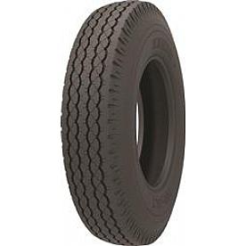 Americana Tire and Wheel Tire 10423