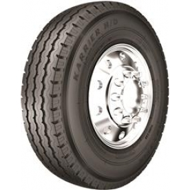 Americana Tire and Wheel Tire 10501