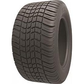 Americana Tire and Wheel Tire 1HP52