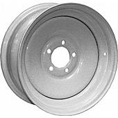 Americana Tire and Wheel Trailer Wheel 20048