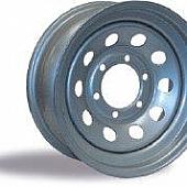 Americana Tire and Wheel Trailer Wheel 20427