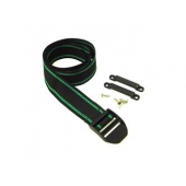 AP Products Battery Box Strap 013-201