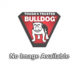 Bulldog Trailer Tongue Jack 620055
