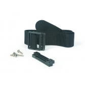 Camco Battery Box Strap 55364
