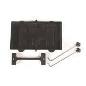 Camco Battery Tray 55404