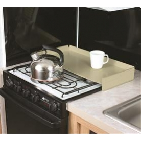 Camco Stove Top Cover 43559