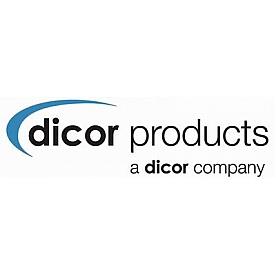 Dicor Corp. Wheel Simulator Stud Extender V22582-STX