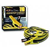 East Penn Battery Jumper Cable 00160