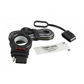 Hopkins MFG Trailer Wiring Circuit Tester 48058