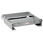 Lippert Components Battery Tray 366332