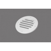 MTS Products Battery Box Vent 312