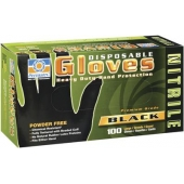 Permatex Gloves 08185