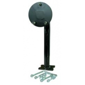 Roadmaster Inc Spare Tire Carrier 2000-7