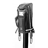 Trailersphere Trailer Tongue Jack Cover CCBA10
